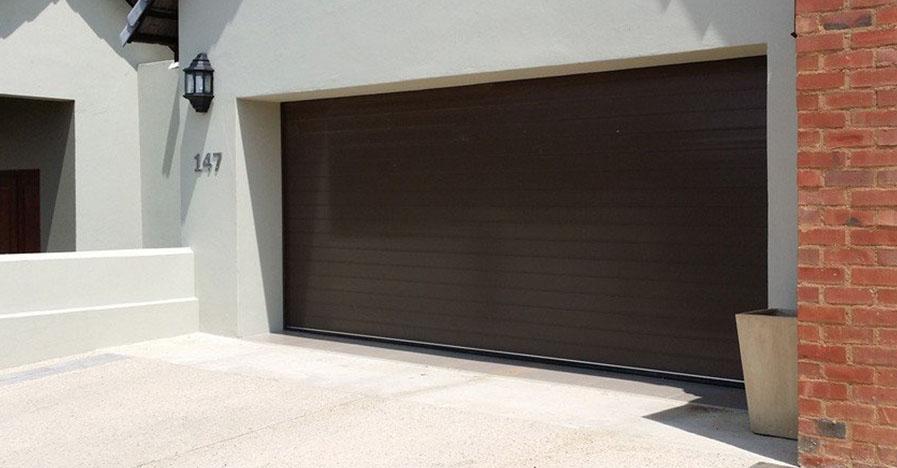 Steel Roller Shutter Doors Fotni Call Now